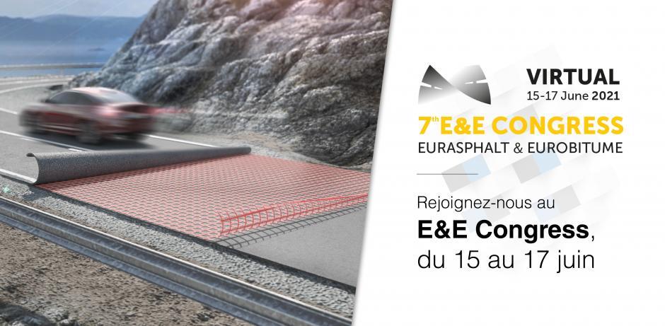E&E congress 2021