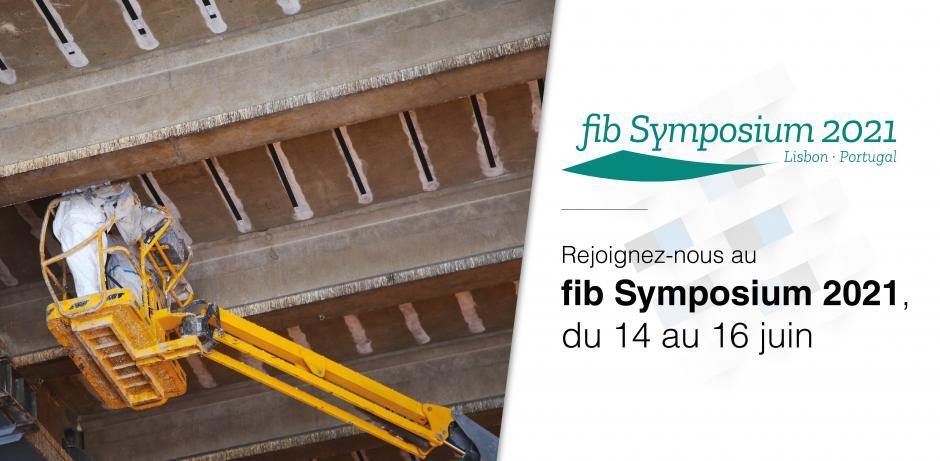 fib Symposium 2021